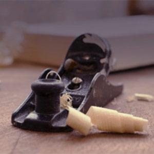Carpentry and Furniture Repair