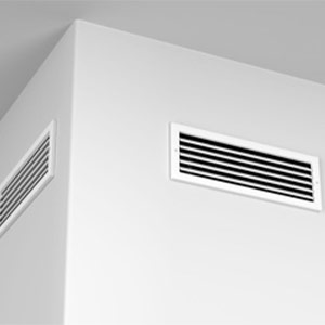 AC Cleaning and Maintenance