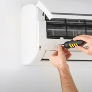 AC Repair and Installation