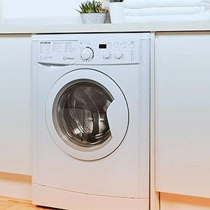 Home Appliance Repair