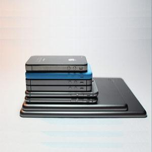Phone Tablet Computer Repair