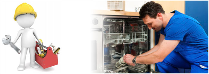 Need to repair some Household Appliances in Dubai and the UAE?