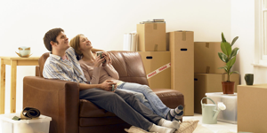 Need help finding movers and packers in Dubai?