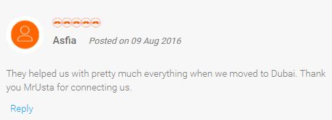 Hammerheads customer review