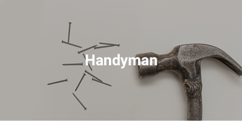 Handyman services in Abu Dhabi