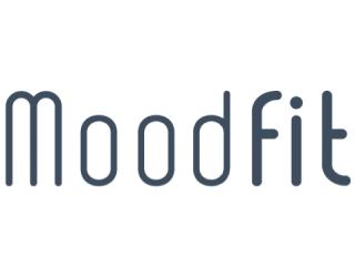 Moodfit Logo