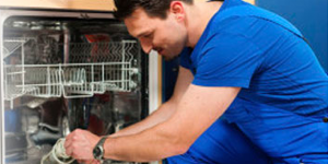 Water heater repair in Dubai