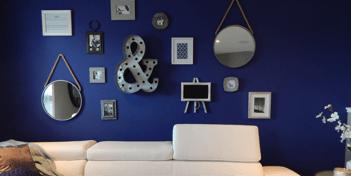 Best painting companies in Dubai