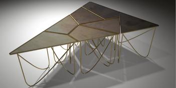Looking to get furniture custom-made in Dubai?