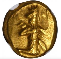 Xerxes I