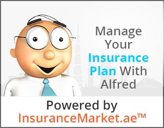 InsuranceMarket