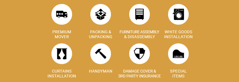 Moving Company Quotes >> Moving In Dubai Get Instant Quotes From Highly Rated Moving