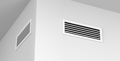AC Cleaning and Maintenance Services