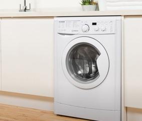 Home Appliances Repair & Service