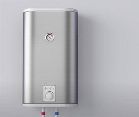Water Heater repair and Services
