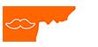 mrusta-logo
