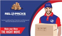 Relopacks Movers (✯ Silver Usta)-logo