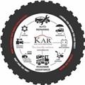 Kadi Auto Repairing (✯ Silver Usta)